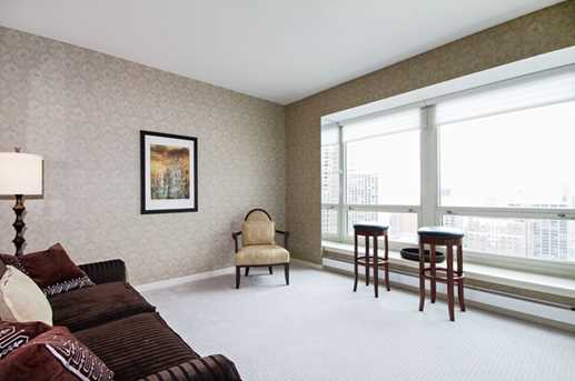 57 East Delaware Place #2403 - Photo 9