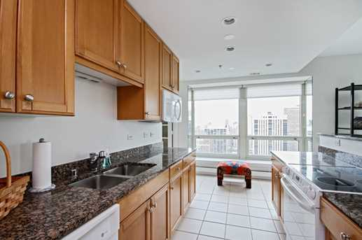 57 East Delaware Place #2403 - Photo 5