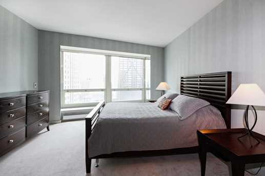57 East Delaware Place #2403 - Photo 7