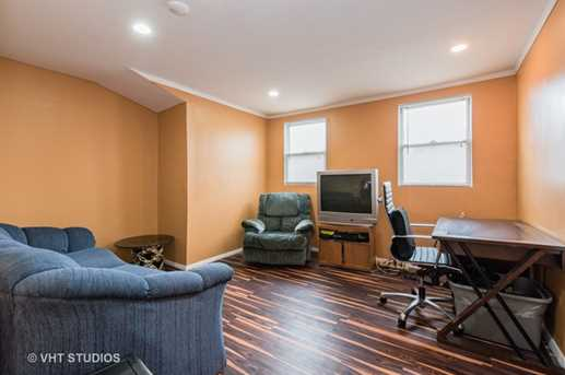 1450 West 71st Street - Photo 5