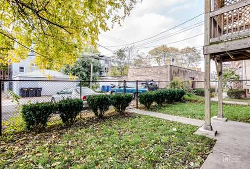 8618 South Ingleside Avenue #1S - Photo 15