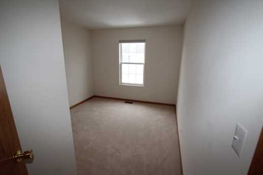 2049 Woodside Drive #0 - Photo 21