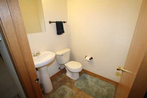 2049 Woodside Drive #0 - Photo 13