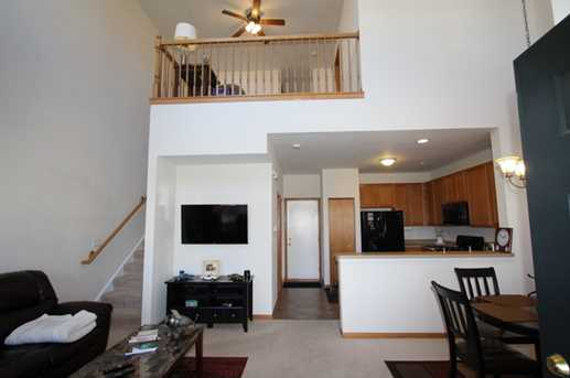 2049 Woodside Drive #0 - Photo 7