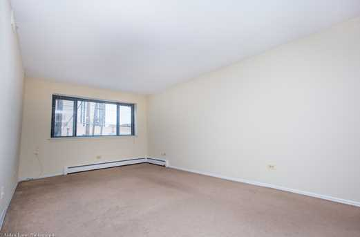 525 West Deming Place #302 - Photo 3