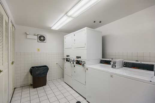525 West Deming Place #302 - Photo 7