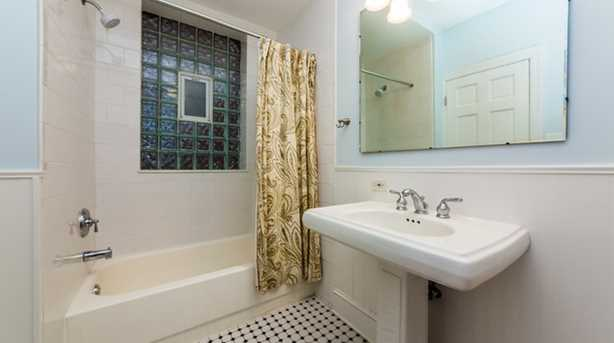 924 West Buena Avenue #1 - Photo 17