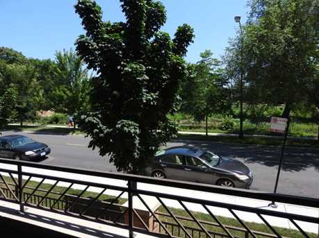 6456 South Woodlawn Avenue #3B - Photo 15