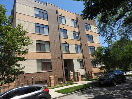 6456 South Woodlawn Avenue #3B - Photo 17