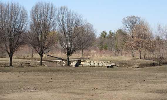 7333 Garden Prairie Road - Photo 37
