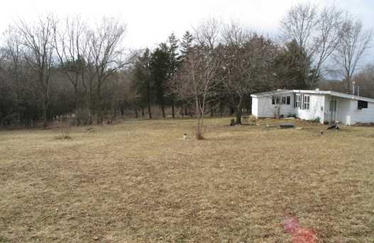 38792 North Fairfield Road - Photo 5