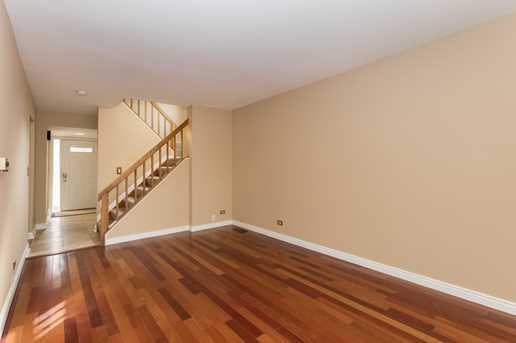 424 Dogwood Terrace - Photo 3
