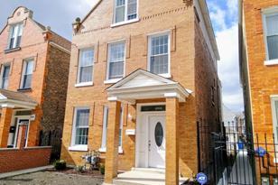 4066 South Richmond Street - Photo 1