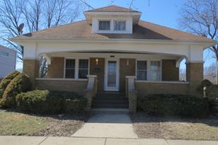 1138 Sherwood Avenue - Photo 1