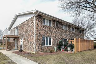 1902 Rosewood Court #5D - Photo 1