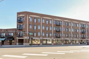 3755 North Racine Avenue #3D - Photo 1