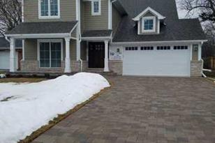 8720 Keeler Avenue, Skokie, IL 60076 - MLS 08518120 - Coldwell Banker