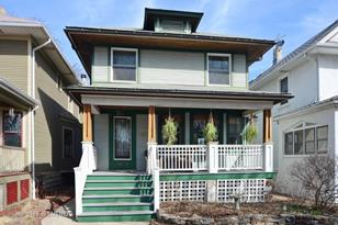 2030 West Touhy Avenue - Photo 1