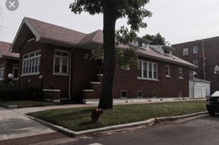 7659 South Cornell Avenue - Photo 1