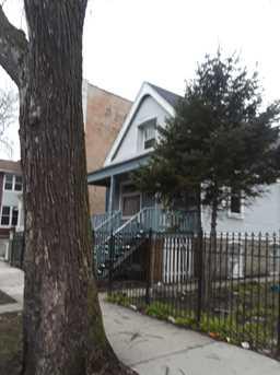 3072 North Avers Avenue - Photo 9