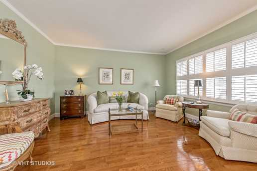 554 Sterling Road - Photo 3