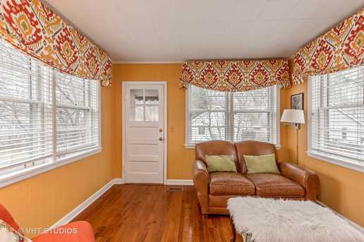 554 Sterling Road - Photo 7