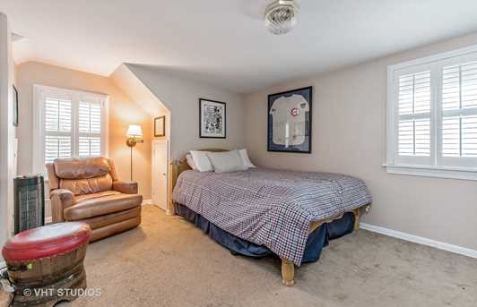 554 Sterling Road - Photo 9