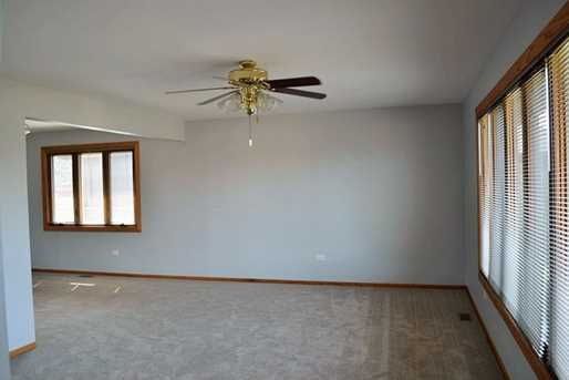15607 Brassie Drive - Photo 3