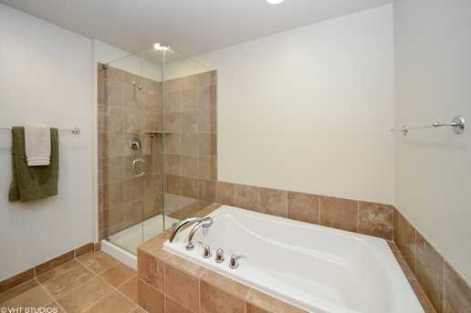 600 North Lake Shore Drive #907 - Photo 11