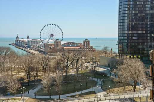 600 North Lake Shore Drive #907 - Photo 13