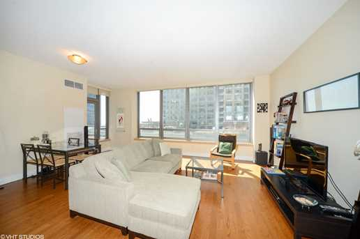 600 North Lake Shore Drive #907 - Photo 5