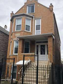 3125 West 41st Place - Photo 1