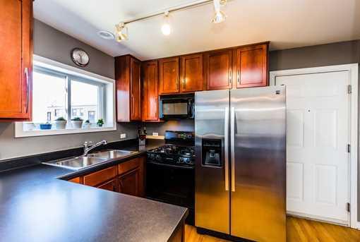 2916 West Berwyn Avenue #2 - Photo 9