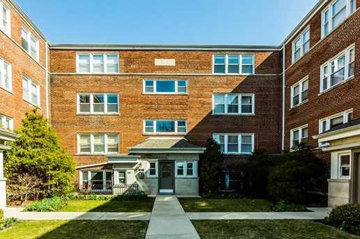2916 West Berwyn Avenue #2 - Photo 1