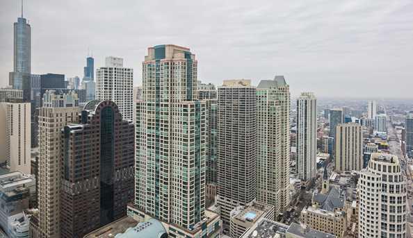 161 East Chicago Avenue #40F - Photo 17
