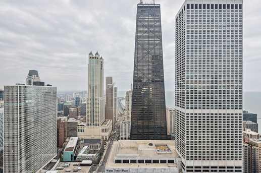 161 East Chicago Avenue #40F - Photo 19