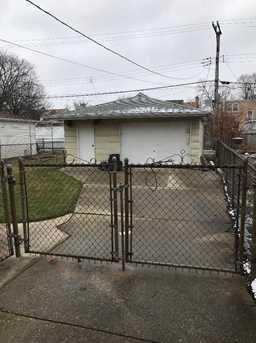 4819 North Mulligan Avenue - Photo 33