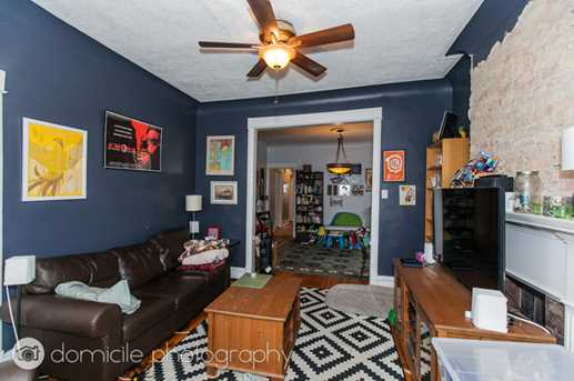 1456 West Foster Avenue #2 - Photo 3