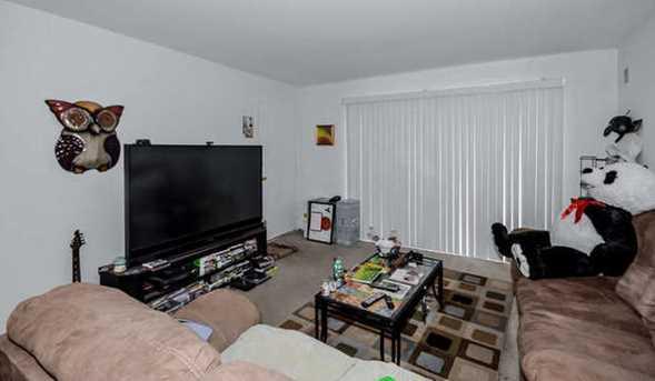 9377 Bay Colony Drive #1S - Photo 3