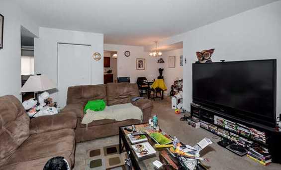 9377 Bay Colony Drive #1S - Photo 5