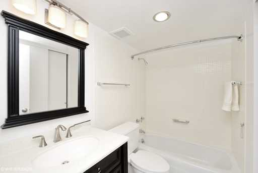 175 East Delaware Place #8004 - Photo 13