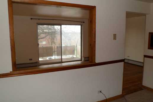 7420 W 111th St #503 - Photo 5