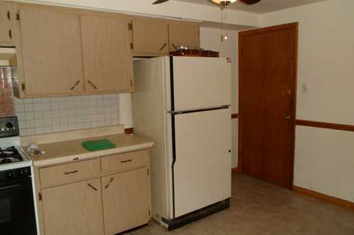 7420 W 111th St #503 - Photo 7