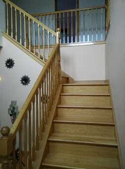 8725 West 98th Place - Photo 5