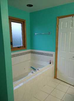 8725 West 98th Place - Photo 7