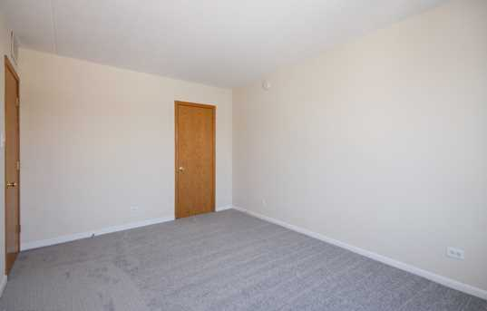 3838 West 111th Street #304 - Photo 21