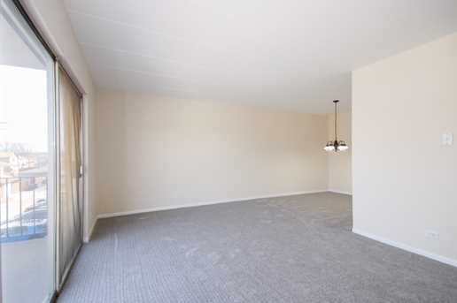 3838 West 111th Street #304 - Photo 5