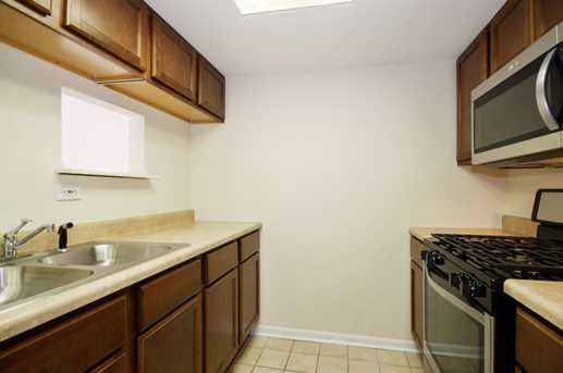 3838 West 111th Street #304 - Photo 9