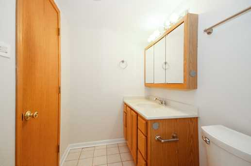 3838 West 111th Street #304 - Photo 23