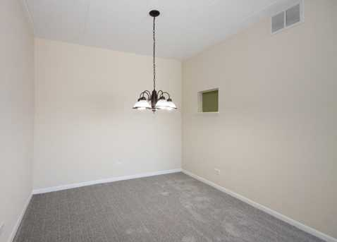 3838 West 111th Street #304 - Photo 13